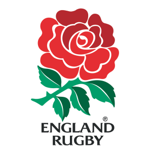 england-rugby-logo