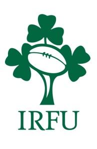 irfu-logo-2