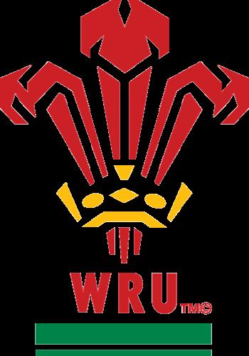wru_logo